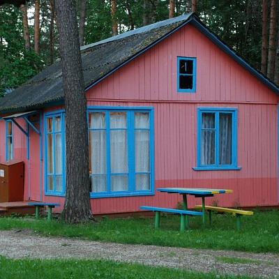 Зеленые шторы для кухни фото дизайн 87